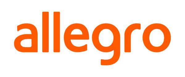 Wady i zalety zakupów na Allegro