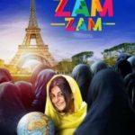 Streaming Movie Zam Zam (2019)